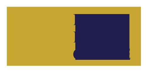 Fargo Law Office