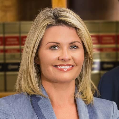 family law attorney in Fargo ND